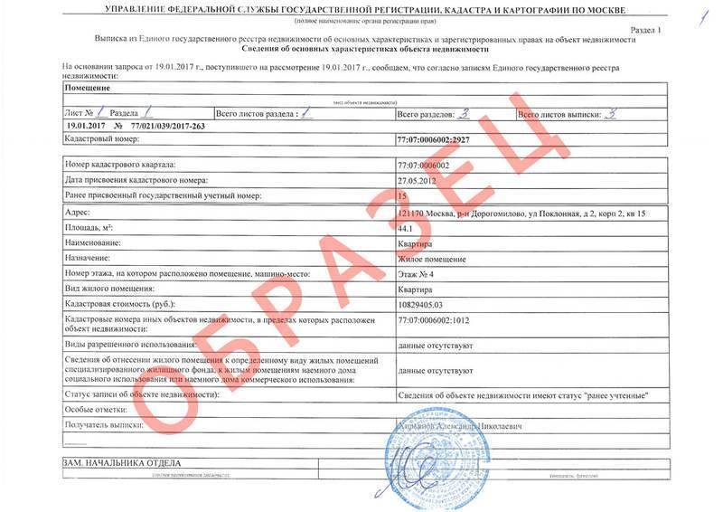 Документы необходимые для постановки земельного участка на кадастровый учет