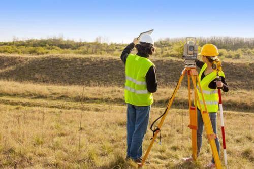 Землеустроительная экспертиза для суда: что это такое, стоимость, правила проведения и оформления экспертизы по кадастровой ошибке, вопросы, образец