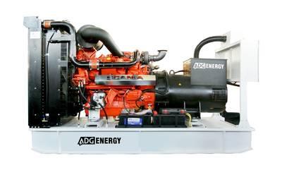 Рейтинг топ 7 лучших бензиновых генераторов