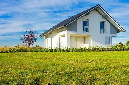 Как унаследовать право аренды земельного участка?