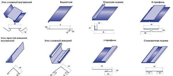 Вертикальный сайдинг (29 фото): вертикальная доска для отделки фасада домов и особенности сайдинга «вертикаль»