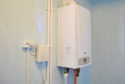Стабилизатор напряжения для газового котла baxi, как выбрать стабилизирующий прибор для отопительного устройства бакси
