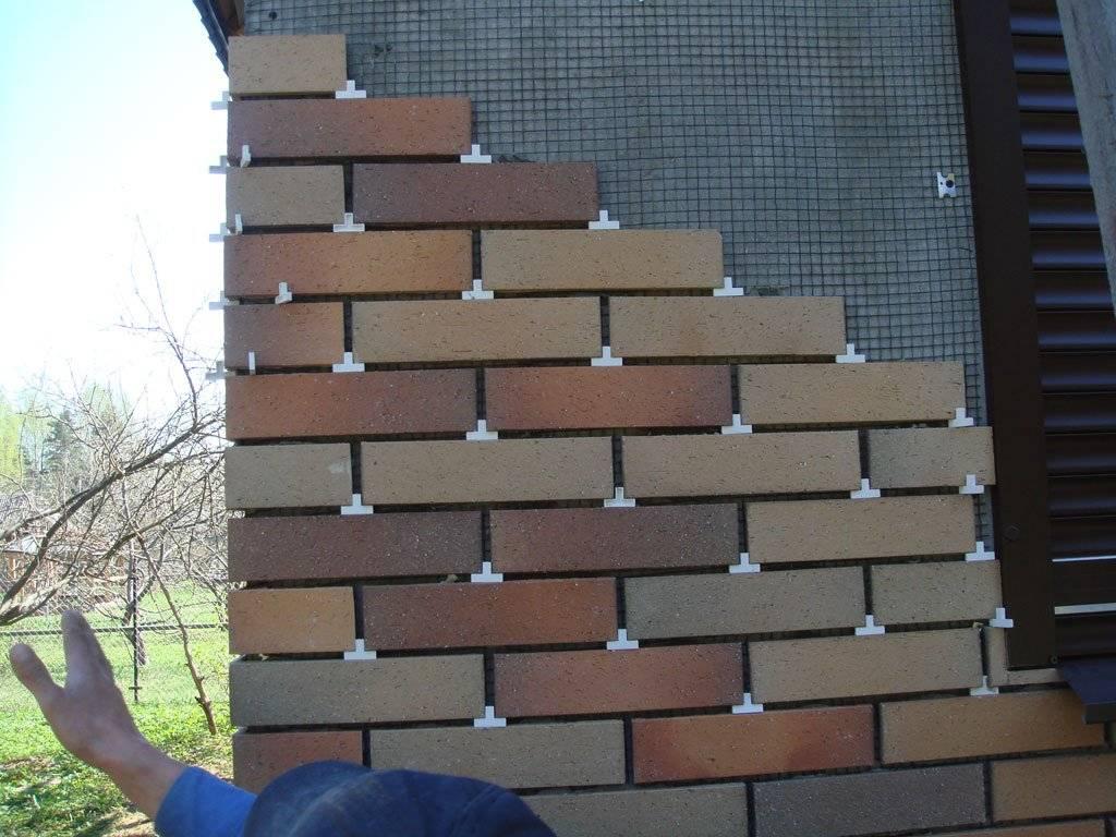 Керамогранитная плитка для фасадов, керамогранит и его технические характеристики, применение материала