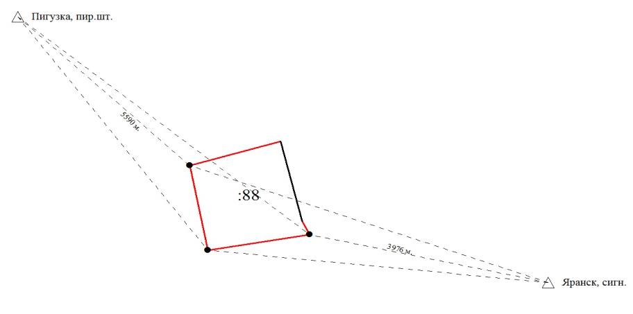 На сколько можно увеличить площадь земельного участка при межевании