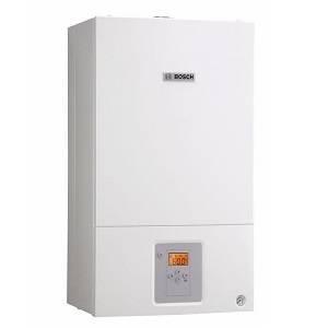 Газовый котел protherm 24 квт двухконтурный: технические характеристики, инструкция, актуальные цены и отзывы владельцев