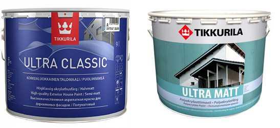 Фактурная фасадная краска для наружных работ: виды структурной краски + особенности нанесения
