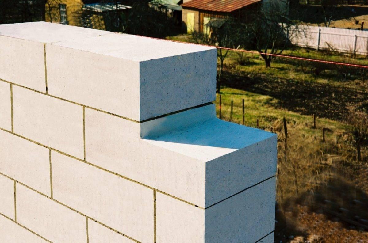 Силикатный кирпич (камень): размеры, свойства, достоинства и недостатки, стоимость | строительные материалы