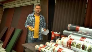 Как правильно сделать пароизоляцию крыши: укладка, как стелить, нюансы