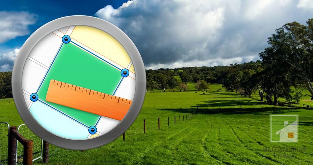 Порядок изменения категории земли сельскохозяйственного участка