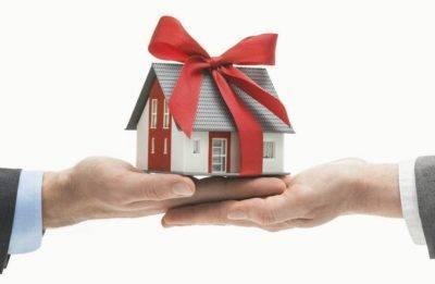 Что лучше: дарственная или завещание на квартиру в 2021 году