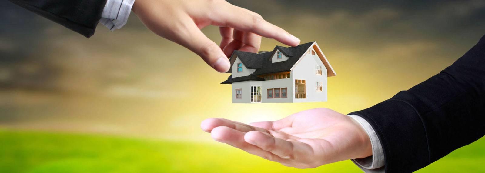Ипотека на земельный участок: топ-3 банка и калькулятор