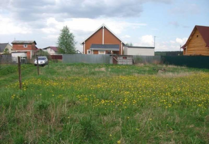Как оформить ижс: как происходит предоставление земли для индивидуального жилищного строительства, как получить участок и что нужно сделать для его регистрации? юрэксперт онлайн