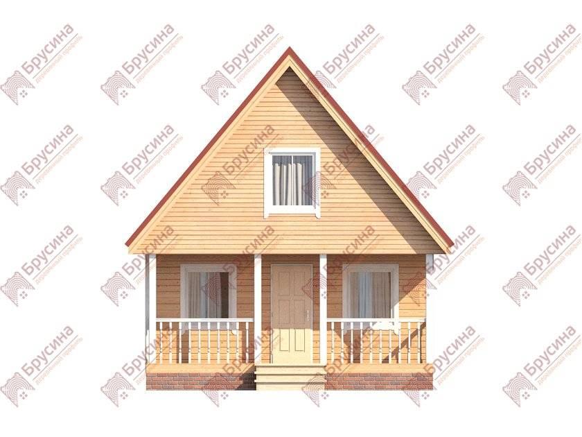 Разрешение на строительство дома в снт в 2021 году