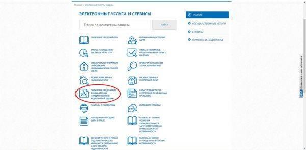 Pkk5-rosreestr.ru
