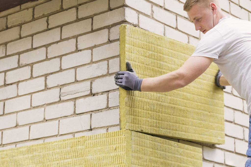 Поризованный керамический блок, недостатки и преимущества, что нужно знать каждому перед началом строительства. выбор материала для стен дома. газобетон или теплая керамика теплая керамика достоинства