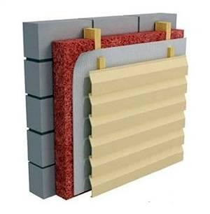 Как и чем утеплить стены изнутри в частном доме: выбор материала, преимущества, этапы работ, фото