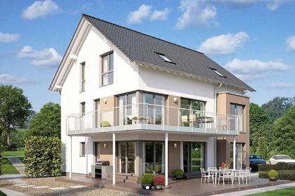 Срок эксплуатации жилых домов: установленные нормативные сроки годности