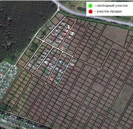 Земля для ведения огородничества: что можно строить, расширение возможностей