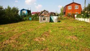 Как перевести землю для индивидуального жилищного строительства