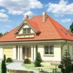Стропильная система четырехскатной крыши — конструкция и чертежи (фото, видео, схемы)