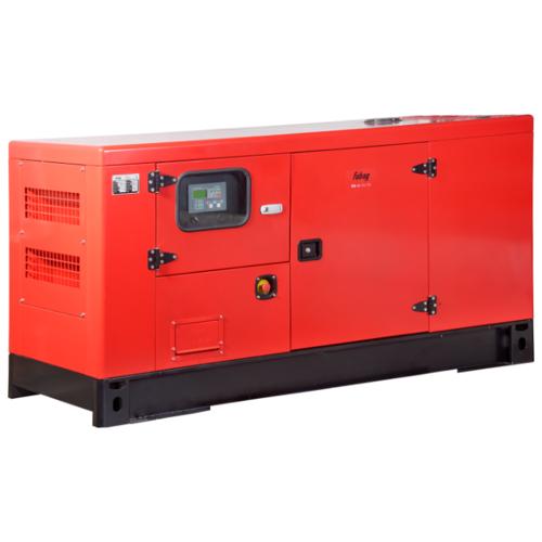 Как выбрать генератор для дачи: основные принципы и обзор моделей