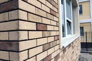 Фасадные панели для наружной отделки дома: 80 лучших экстерьеров