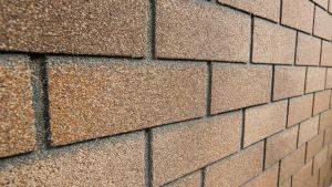 Плитка для фасада дома - достоинства и недостатки современных материалов для облицовки