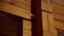 Брус. виды и свойства бруса в строительстве.