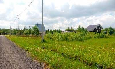 Земельные участки для ведения огородничества: в чем разница между расположенными на землях населенных пунктов и сельскохозяйственного назначения