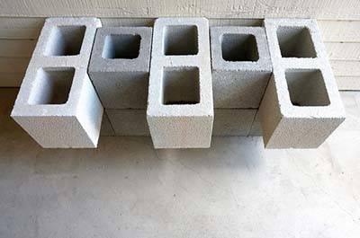 Технология изготовления шлакоблоков в домашних условиях, как изготовить блоки своими руками на оборудовании: инструкция, фото и видео-уроки
