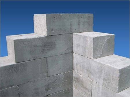 Простой образец сметы на строительство дома поможет хозяину разобраться с итоговой проектной стоимостью. | папа мастер!