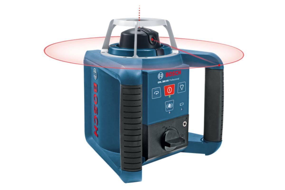 10 лучших лазерных уровней с алиэкспресс — обзор и сравнение моделей