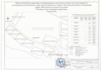 Согласование границ земельного участка: порядок процедуры, кто должен согласовывать, извещение соседей, особенности