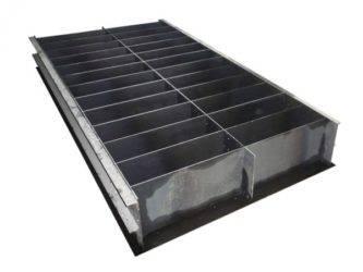 Полистиролбетонные блоки - цена, плюсы и минусы