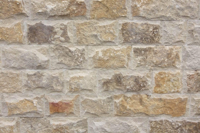 Дагестанский камень – что это такое, характеристики, плюсы и минусы, особенности разных видов