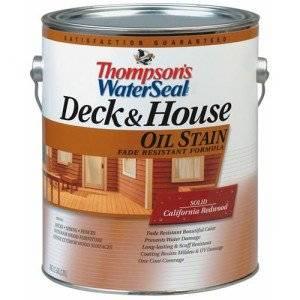 Как правильно красить фасад дома, какие критерии предъявляются фасадным краскам