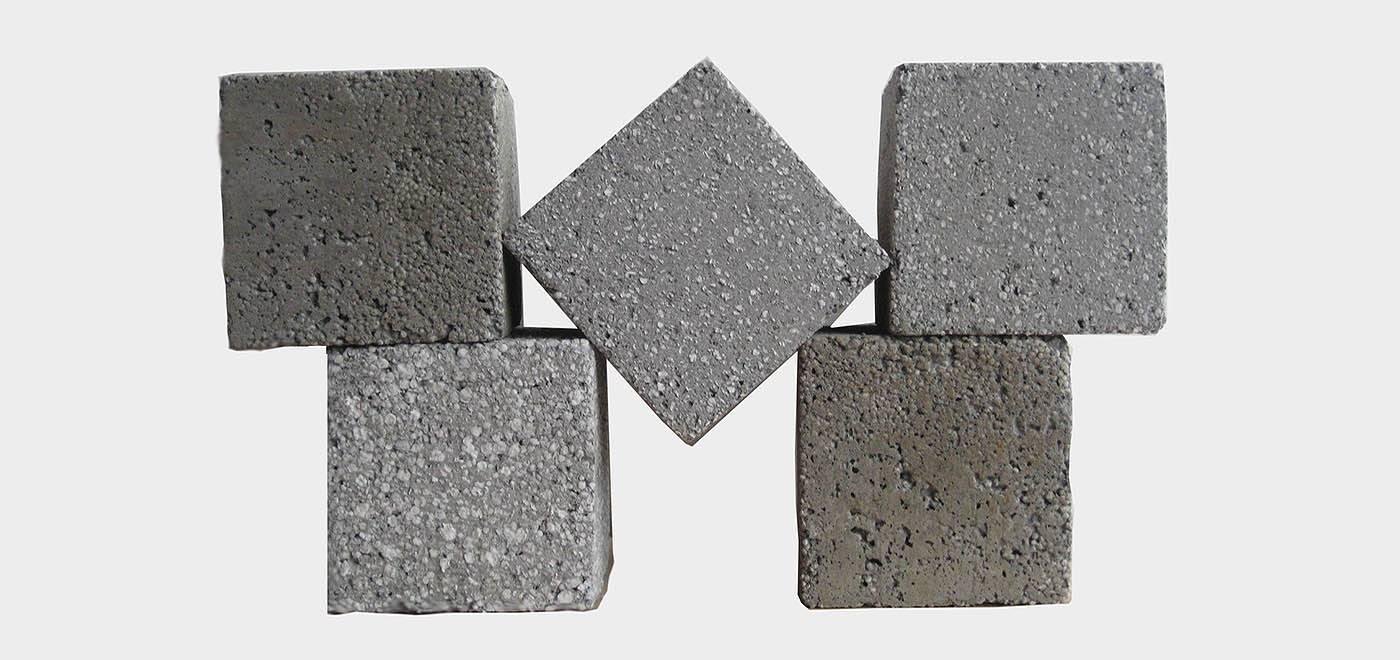 9 советов по строительству дома из полистиролбетона: плюсы, минусы, выбор