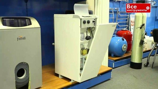 Газовый котел мимакс вега ксг 7 10 16 20 инструкция по эксплуатации почему тухнет и отзывы владельцев