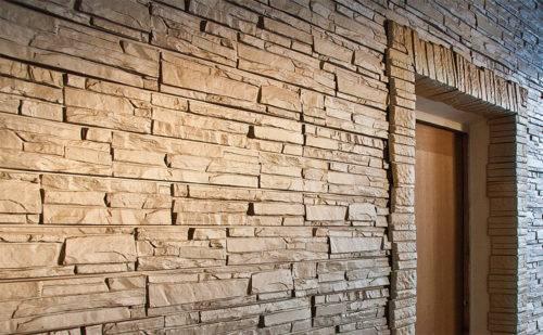 Клинкерные панели для фасада: виды (под кирпич, камень и т.д.), с утеплителем и без, технология отделки при помощи фасадной плитки