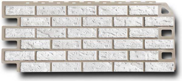 Инструкция по монтажу фасадных панелей fineber камень крупный