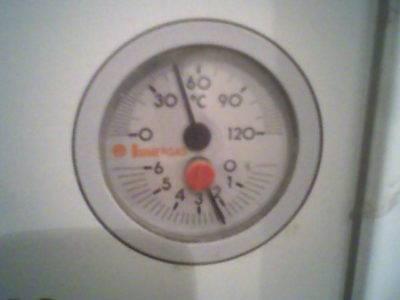 Котел иммергаз ошибка 11 что делать? - отопление и водоснабжение - нюансы, которые надо знать