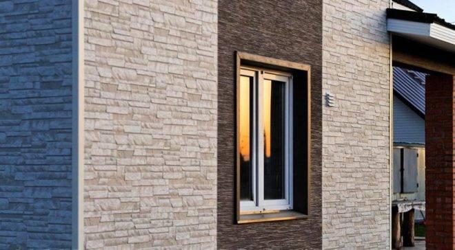 Достоинства и недостатки фасадных бетонных панелей и секреты правильного монтажа