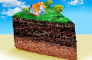 Межевание арендованного земельного участка