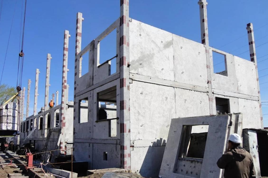 Фасадные панели: облицовочные для наружной отделки частного дома, обшивки фасада снаружи, стеновые пластиковые для внешней