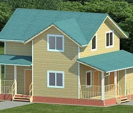 Модульные дома – что это такое, из чего делают, плюсы и минусы, срок службы