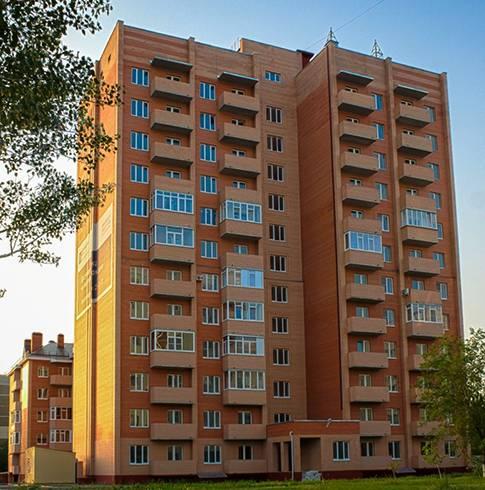 Каковы сроки эксплуатации зданий и сооружений