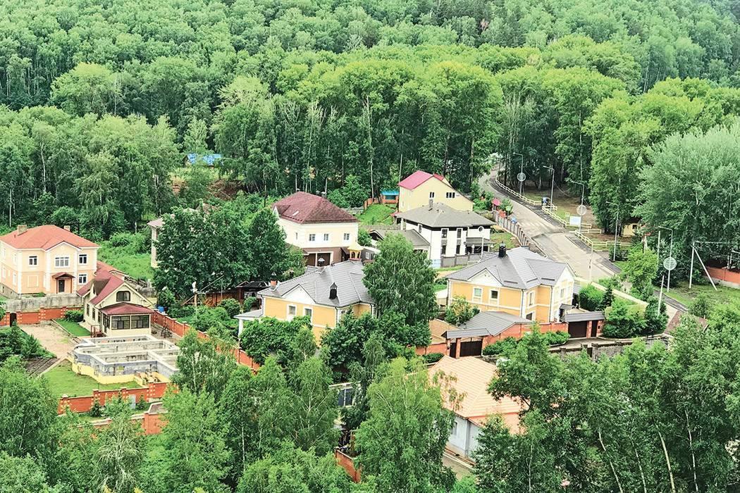 Порядок заключения договора купли-продажи дачного и садового участка с домом и без него