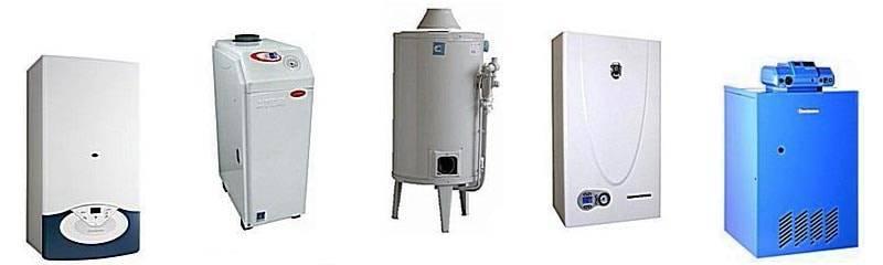 Принцип работы двухконтурного газового котла отопления: виды, устройство, схема подключения и стоимость +видео