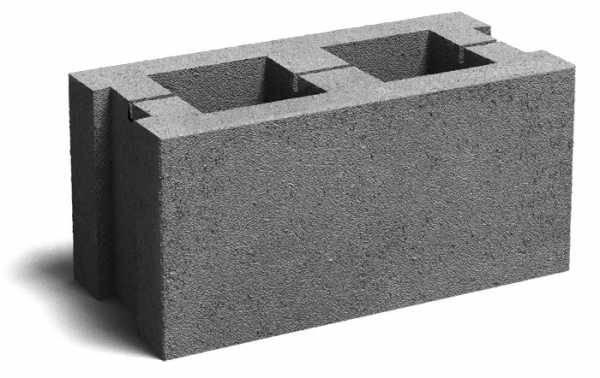 Вес шлакоблока: сколько весит 1 куб, стандарт массы для 1 штуки полнотелого продукта размером 400х200х200