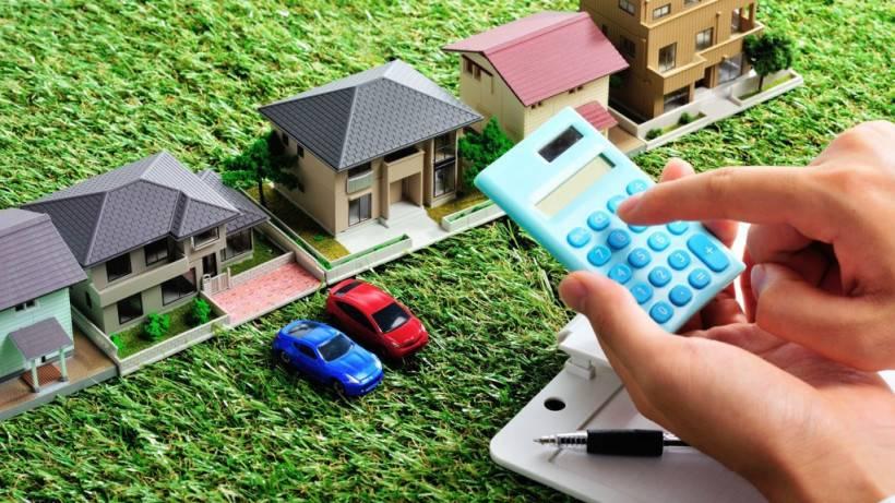 Все о том, как взять в аренду земельный участок у администрации города: от выбора угодий до заключения договора